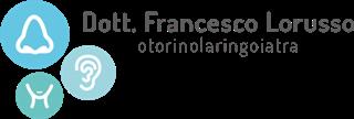 Dottore Francesco Lorusso